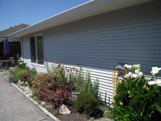 Photo 3: 5735 EMILY Way in Sechelt: Sechelt District House for sale (Sunshine Coast)  : MLS®# R2179124