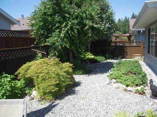 Photo 7: 5735 EMILY Way in Sechelt: Sechelt District House for sale (Sunshine Coast)  : MLS®# R2179124