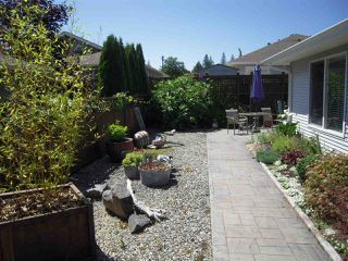Photo 4: 5735 EMILY Way in Sechelt: Sechelt District House for sale (Sunshine Coast)  : MLS®# R2179124