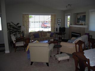 Photo 11: 5735 EMILY Way in Sechelt: Sechelt District House for sale (Sunshine Coast)  : MLS®# R2179124
