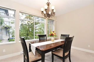 "Photo 10: 212 5955 IONA Drive in Vancouver: University VW Condo for sale in ""FOLIO"" (Vancouver West)  : MLS®# R2179613"