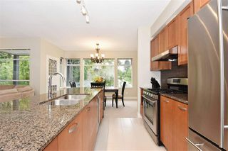 "Photo 7: 212 5955 IONA Drive in Vancouver: University VW Condo for sale in ""FOLIO"" (Vancouver West)  : MLS®# R2179613"