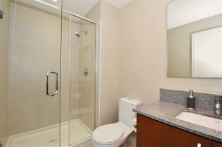 "Photo 16: 212 5955 IONA Drive in Vancouver: University VW Condo for sale in ""FOLIO"" (Vancouver West)  : MLS®# R2179613"