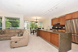 "Photo 5: 212 5955 IONA Drive in Vancouver: University VW Condo for sale in ""FOLIO"" (Vancouver West)  : MLS®# R2179613"