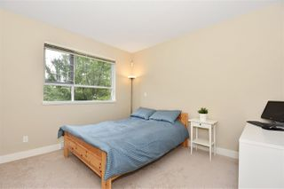 "Photo 14: 212 5955 IONA Drive in Vancouver: University VW Condo for sale in ""FOLIO"" (Vancouver West)  : MLS®# R2179613"