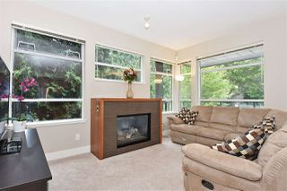 "Photo 2: 212 5955 IONA Drive in Vancouver: University VW Condo for sale in ""FOLIO"" (Vancouver West)  : MLS®# R2179613"