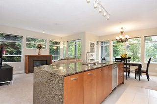 "Photo 8: 212 5955 IONA Drive in Vancouver: University VW Condo for sale in ""FOLIO"" (Vancouver West)  : MLS®# R2179613"