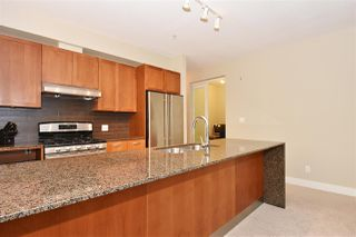 "Photo 9: 212 5955 IONA Drive in Vancouver: University VW Condo for sale in ""FOLIO"" (Vancouver West)  : MLS®# R2179613"