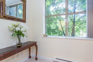 Photo 10: 979 RICHARDS Street in Vancouver: Downtown VW Townhouse for sale (Vancouver West)  : MLS®# R2180094