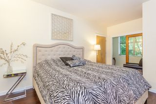 Photo 9: 979 RICHARDS Street in Vancouver: Downtown VW Townhouse for sale (Vancouver West)  : MLS®# R2180094