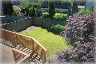 "Photo 17: 5341 CRESCENT Drive in Delta: Hawthorne House for sale in ""Nielson Grove"" (Ladner)  : MLS®# R2182029"