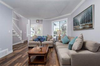 Photo 3: 1662 MCHUGH Close in Port Coquitlam: Citadel PQ House for sale : MLS®# R2186889