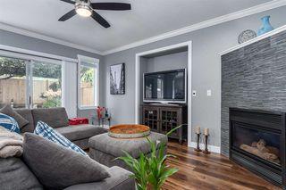 Photo 8: 1662 MCHUGH Close in Port Coquitlam: Citadel PQ House for sale : MLS®# R2186889