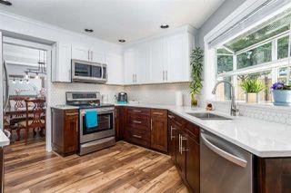 Photo 7: 1662 MCHUGH Close in Port Coquitlam: Citadel PQ House for sale : MLS®# R2186889