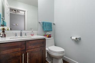 Photo 10: 1662 MCHUGH Close in Port Coquitlam: Citadel PQ House for sale : MLS®# R2186889