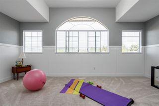 Photo 16: 1662 MCHUGH Close in Port Coquitlam: Citadel PQ House for sale : MLS®# R2186889