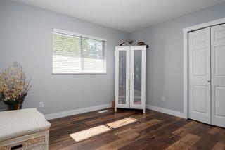 Photo 13: 1662 MCHUGH Close in Port Coquitlam: Citadel PQ House for sale : MLS®# R2186889