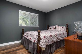 Photo 15: 1662 MCHUGH Close in Port Coquitlam: Citadel PQ House for sale : MLS®# R2186889