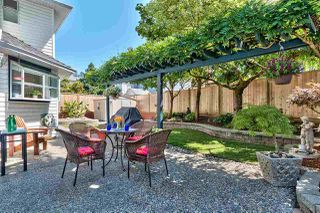Photo 17: 1662 MCHUGH Close in Port Coquitlam: Citadel PQ House for sale : MLS®# R2186889