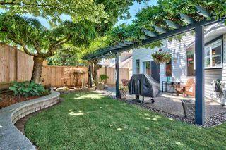 Photo 18: 1662 MCHUGH Close in Port Coquitlam: Citadel PQ House for sale : MLS®# R2186889