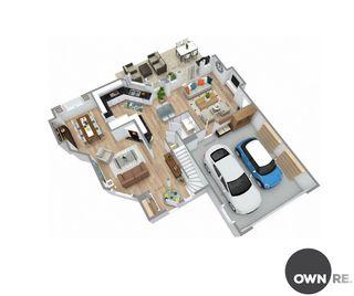 Photo 19: 1662 MCHUGH Close in Port Coquitlam: Citadel PQ House for sale : MLS®# R2186889
