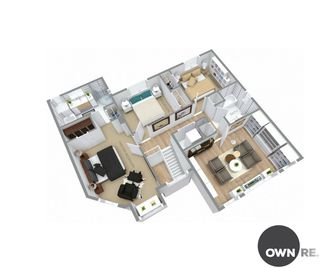 Photo 20: 1662 MCHUGH Close in Port Coquitlam: Citadel PQ House for sale : MLS®# R2186889