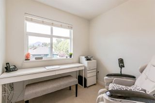 """Photo 15: 697 PREMIER Street in North Vancouver: Lynnmour Townhouse for sale in """"Wedgewood by Polygon"""" : MLS®# R2192658"""