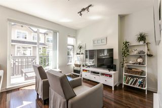 """Photo 9: 697 PREMIER Street in North Vancouver: Lynnmour Townhouse for sale in """"Wedgewood by Polygon"""" : MLS®# R2192658"""