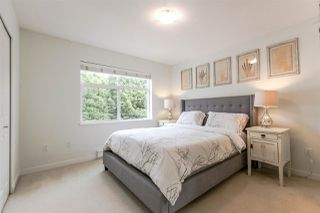 "Photo 12: 697 PREMIER Street in North Vancouver: Lynnmour Townhouse for sale in ""Wedgewood by Polygon"" : MLS®# R2192658"