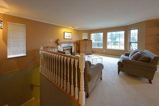Photo 22: 908 HERRMANN STREET: House for sale : MLS®# V1104987