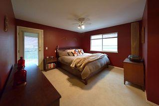 Photo 26: 908 HERRMANN STREET: House for sale : MLS®# V1104987