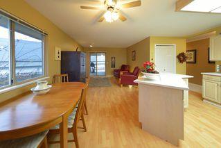 Photo 36: 908 HERRMANN STREET: House for sale : MLS®# V1104987