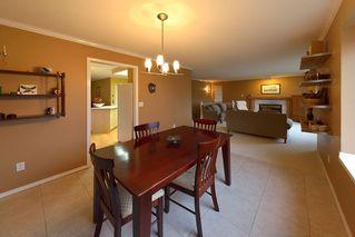 Photo 21: 908 HERRMANN STREET: House for sale : MLS®# V1104987