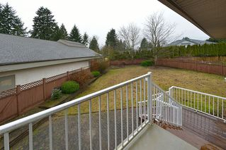 Photo 8: 908 HERRMANN STREET: House for sale : MLS®# V1104987