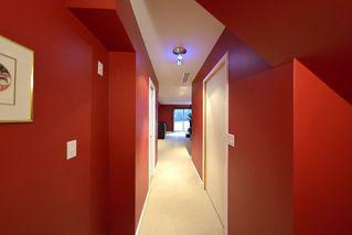 Photo 12: 908 HERRMANN STREET: House for sale : MLS®# V1104987
