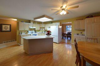 Photo 33: 908 HERRMANN STREET: House for sale : MLS®# V1104987