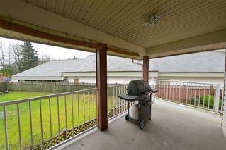Photo 10: 908 HERRMANN STREET: House for sale : MLS®# V1104987