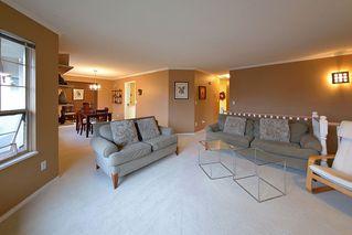 Photo 19: 908 HERRMANN STREET: House for sale : MLS®# V1104987