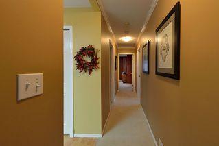 Photo 23: 908 HERRMANN STREET: House for sale : MLS®# V1104987