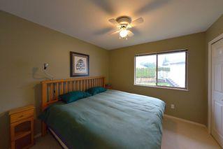 Photo 24: 908 HERRMANN STREET: House for sale : MLS®# V1104987