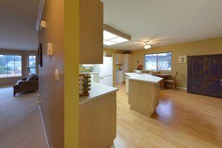 Photo 32: 908 HERRMANN STREET: House for sale : MLS®# V1104987