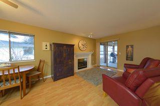 Photo 35: 908 HERRMANN STREET: House for sale : MLS®# V1104987