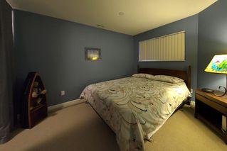 Photo 17: 908 HERRMANN STREET: House for sale : MLS®# V1104987