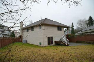 Photo 6: 908 HERRMANN STREET: House for sale : MLS®# V1104987