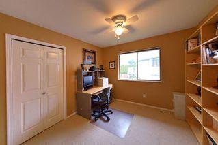 Photo 25: 908 HERRMANN STREET: House for sale : MLS®# V1104987
