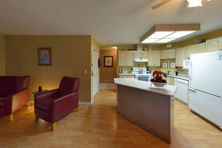 Photo 34: 908 HERRMANN STREET: House for sale : MLS®# V1104987