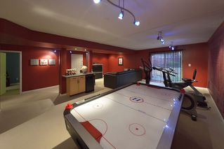Photo 14: 908 HERRMANN STREET: House for sale : MLS®# V1104987