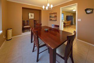 Photo 37: 908 HERRMANN STREET: House for sale : MLS®# V1104987