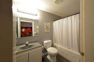 Photo 16: 908 HERRMANN STREET: House for sale : MLS®# V1104987