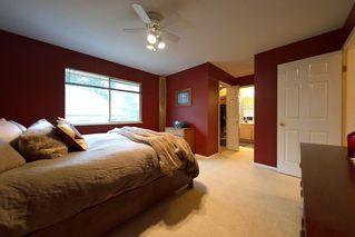 Photo 27: 908 HERRMANN STREET: House for sale : MLS®# V1104987